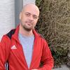 Михаил, 32, г.Zeltingen-Rachtig