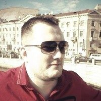 Дмитрий, 37 лет, Скорпион, Москва