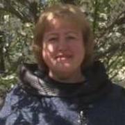 Татьяна, 49, г.Рублево