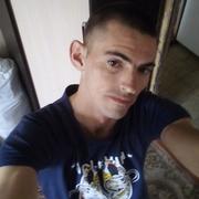 Fedya Lanin, 28, г.Ахтубинск