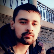 Санжар 26 Санкт-Петербург