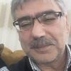 Mustafa, 55, Adana