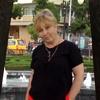 света, 57, г.Апшеронск