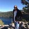 david, 31, San Diego