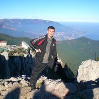 Игорь, 40 лет, Стрелец, Ялта