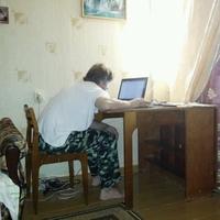 сергей, 50 лет, Скорпион, Инта