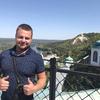 игорь, 30, г.Харьков