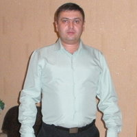 Андрей, 46 лет, Стрелец, Ростов-на-Дону
