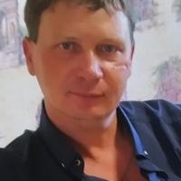 Вячеслав, 40 лет, Водолей, Омск