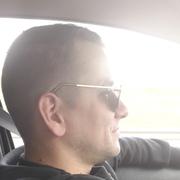Николай, 31, г.Александров