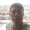 Руслан, 44, г.Дмитров