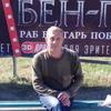 Volodya, 55, Rubtsovsk