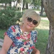 Наталья 58 Армавир