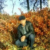 Александр, 54 года, Весы, Ростов-на-Дону
