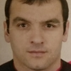 Саша, 38, г.Тверь