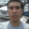 Sadriddon, 27, г.Ташкент
