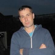 Артур, 37, г.Пенза