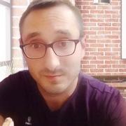 Дмитрий, 26, г.Елабуга