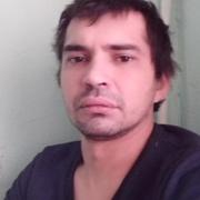 Алексей 33 Мыски