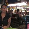 k m, 39, Pattaya