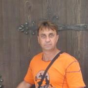 сергей, 52, г.Пущино