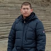 Павел С 40 Москва