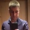 Misha, 26, Belogorsk