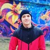 Даниил, 23, г.Невинномысск