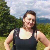 Аня, 37 років, Риби, Львів