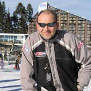 Андрей, 54, г.Королев