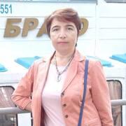Анна 43 Москва