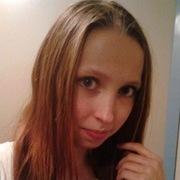 Вика, 26, г.Обнинск