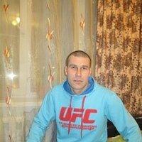Алексей, 35 лет, Овен, Семилуки