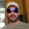 Сергей, 40, г.Новокуйбышевск