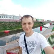Владислав, 22, г.Чехов