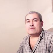Насим, 46, г.Тюмень