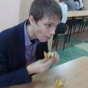 Николай, 33, г.Горно-Алтайск