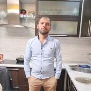 Хасан, 29, г.Казань