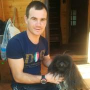 Виталий, 29, г.Ломоносов