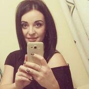 Алина, 29 лет, Дева
