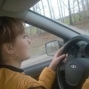Екатерина ღℒℴѵℯღ, 25, г.Димитровград