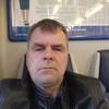 Aleksandr, 55, Alabino