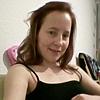 Olga, 40, Cologne
