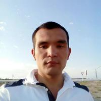 Саша, 31 год, Дева, Алтыарык