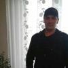 Дмитрий, 36, г.Караганда