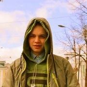 Антон, 25, г.Ростов