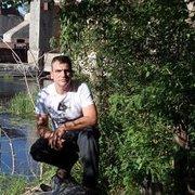 Григорий Свиридов 60 Жирновск