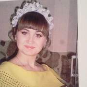 Лариса, 30, г.Сковородино