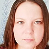 Надежда, 33, г.Михнево