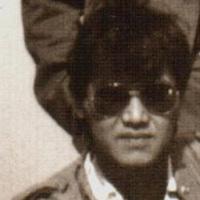 адилет, 39 лет, Лев, Бишкек